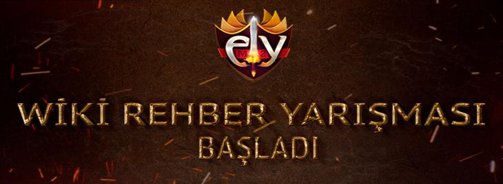 Elym2 Manşet